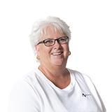 Annette Haling