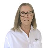 Susan Godbier