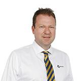 Jeremy Lenthall Adv Dip FS(FP)